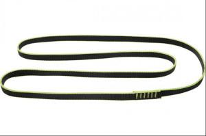 Edelrid Bandschlinge 16 mm/80 cm